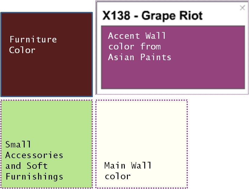 Remarkable 3 Color Scheme for Bedroom 818 x 619 · 49 kB · jpeg
